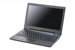 PC ノートPC